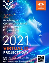 35TH Academy of Computer Science and Software Engineering