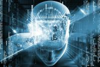 4th IFIP International Conference on Artificial Intelligence in Theory and Practice
