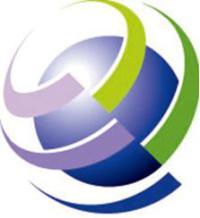 Digital Enterprise and Smart Technologies