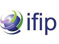IFIP Summer School