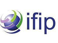 10th International IFIP Workshop on Semantic Web & Web Semantics (SWWS 2014)