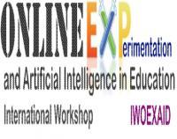 International Workshop on Online Experimentation & Artificial Intelligence in Education