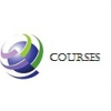 Courses