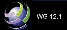 wg 01