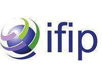 """7th International Conference on Intelligent Information Processing"""" (IIP 2012)"""